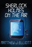 Sherlock Holmes on the Air