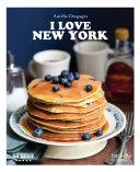 Pdf I love New York Telecharger