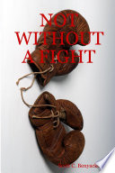 Not Without a Fight Pdf/ePub eBook