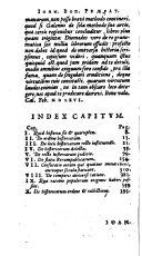 Methodus ad facilem historiarum cognitionem