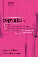 Copygirl Pdf/ePub eBook