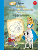 Learn to Draw Disney s Classic Animated Movies