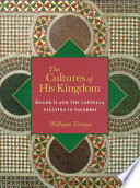 The Cultures of His Kingdom Book PDF