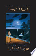 Don t Think
