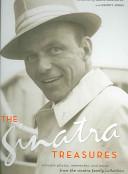 The Sinatra Treasures