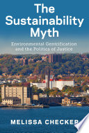 The Sustainability Myth