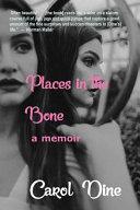Places in the Bone ebook