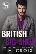 British Big Shot