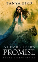 A Charioteer s Promise