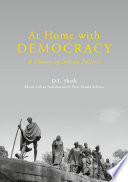 At Home With Democracy