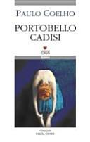 Portobello Cadisi Kitap Kapağı