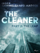The Cleaner 2: The Leap [Pdf/ePub] eBook