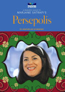 A Reader  s Guide to Marjane Satrapi  s Persepolis