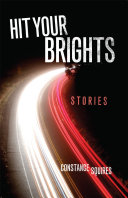 Hit Your Brights Pdf/ePub eBook
