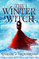 The Winter Witch Book PDF