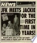 Oct 19, 1993