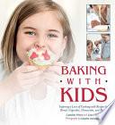 Baking With Kids PDF