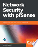 Network Security with pfSense Book
