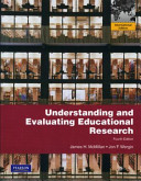 Understanding and Evaluating Educational Research