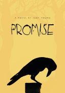 Promise [Pdf/ePub] eBook