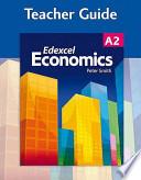 Economics Teacher Guide