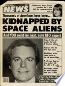 Nov 24, 1981