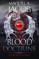 Blood Doctrine ebook