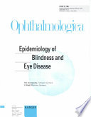 Ocular Blood Flow, New Insights Into the Pathogenesis of Ocular Diseases by Hedwig J. Kaiser,Josef Flammer,Phillip Hendrickson PDF
