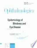 Ocular Blood Flow, New Insights Into the Pathogenesis of Ocular Diseases by Hedwig J. Kaiser,Josef Flammer,Phillip Hendrickson PDF