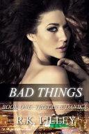 Pdf Bad Things