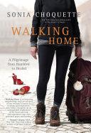 Walking Home