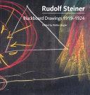 Blackboard Drawings 1919-1924