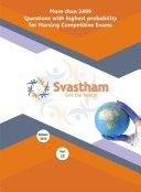 Svastham 24 7   QA Bank  Part 12   GYNECOLOGY   MICROBIOLOGY