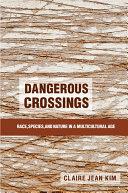 Dangerous Crossings