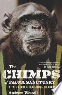 The Chimps Of Fauna Sanctuary PDF