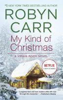 My Kind of Christmas [Pdf/ePub] eBook