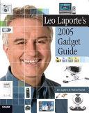 Leo Laporte s 2005 Gadget Guide