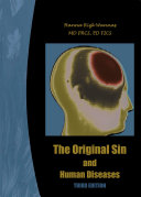 The Original Sin and Human Diseases
