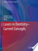 Lasers in Dentistry   Current Concepts