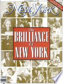 Dec 21-28, 1992