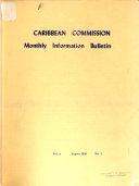 The Caribbean Book