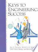 Keys to Engineering Success