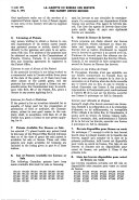 Gazette Du Bureau Des Brevets Book PDF