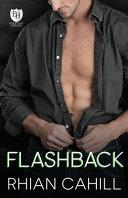 Flashback Book PDF