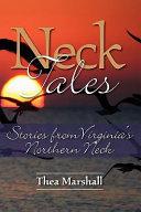 Neck Tales ebook