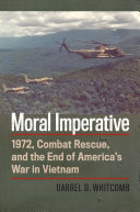 Moral Imperative