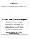 Florida State Bar Association Law Journal