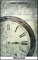 Pdf Lost in Time