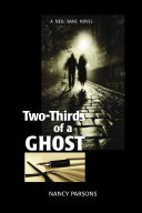 Pdf Two-Thirds of a Ghost: A Nell Bane Novel