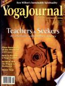 Jul-Aug 1995